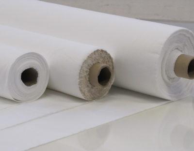 hotel fabric roll