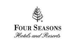 hotel Four Seasons
