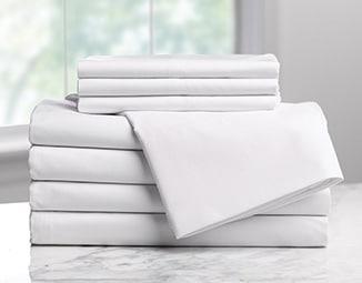 hotel beddings