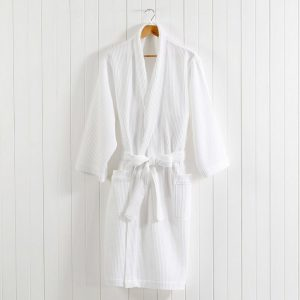hotel table linen