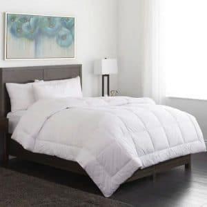 OEM hotel beddings